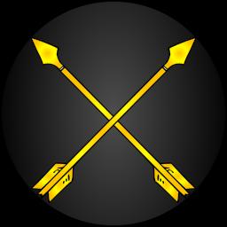 archery marshal