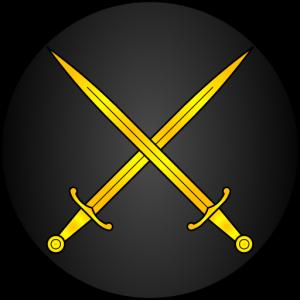 Knights Marshal